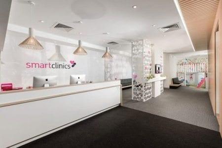 brisbane health clinics