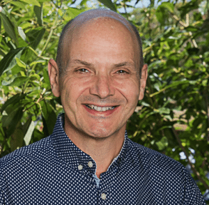 Dr Paul Patane - Doctor at Fairfield Medical Centre