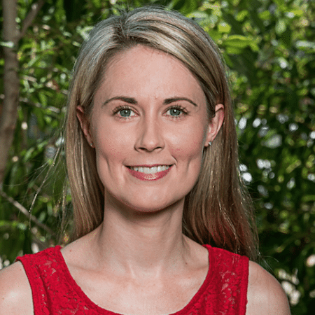 Dr Kirsten Miles - fairfield medical centre