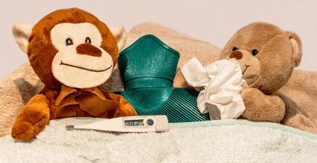 coronavirus australia facts